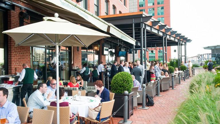 Boston S Best Restaurants For Fine Dining
