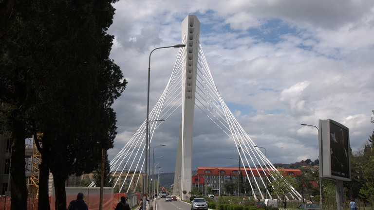 SEX AGENCY Podgorica