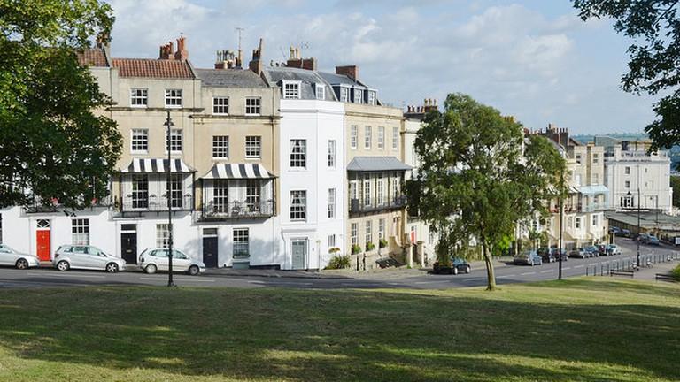 The 10 Best Restaurants In Clifton Bristol