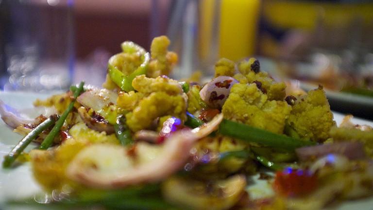 The Best Chinese Restaurants In Colombo, Sri Lankan