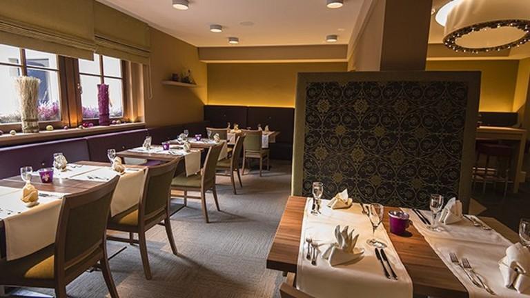 The 10 Best Restaurants In Rothenburg Ob Der Tauber, Germany