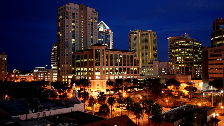 Top 10 Restaurants In Fort Lauderdale Florida
