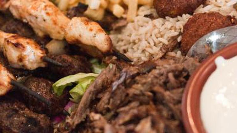 The 10 Best Restaurants In Dearborn Michigan