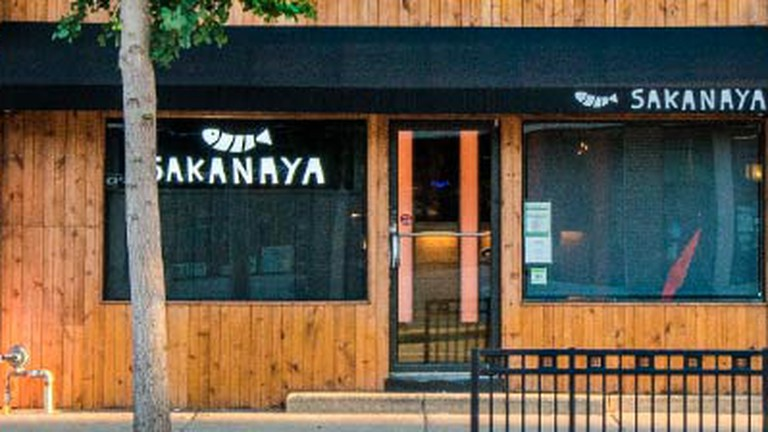 The Best Restaurants In Champaign Illinois