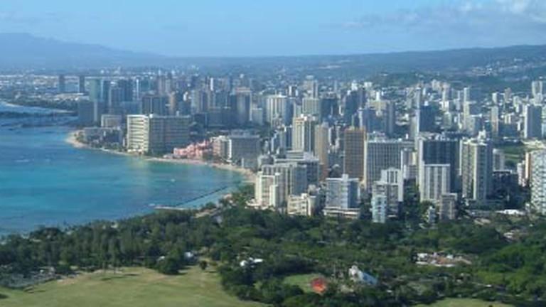 The 10 Best Restaurants In Hawaii