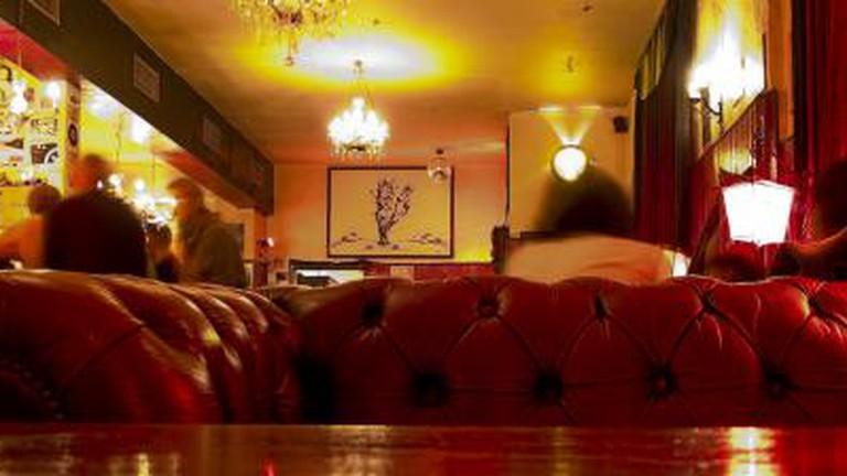 München flirt bar [PUNIQRANDLINE-(au-dating-names.txt) 57