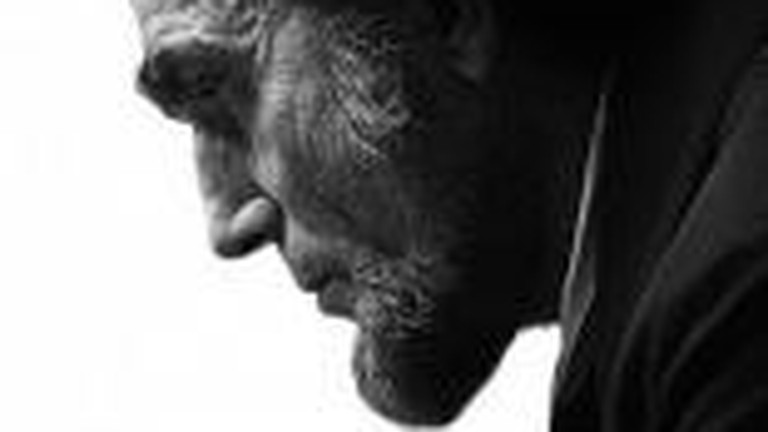 A Cinematic President: Abraham Lincoln On Film