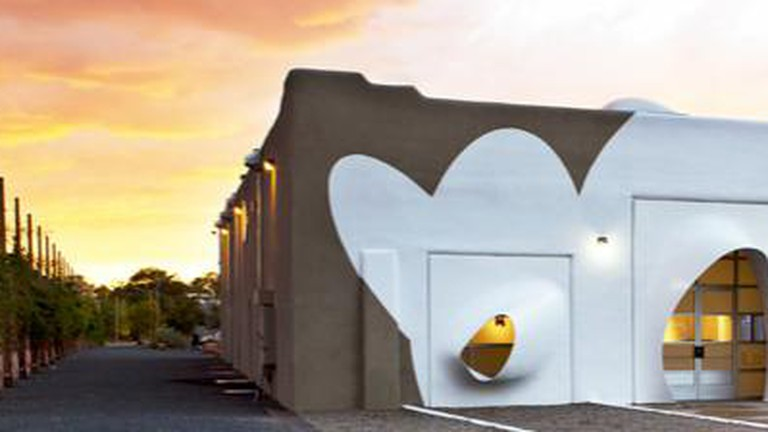 Santa Fe S 10 Best Contemporary Art Galleries