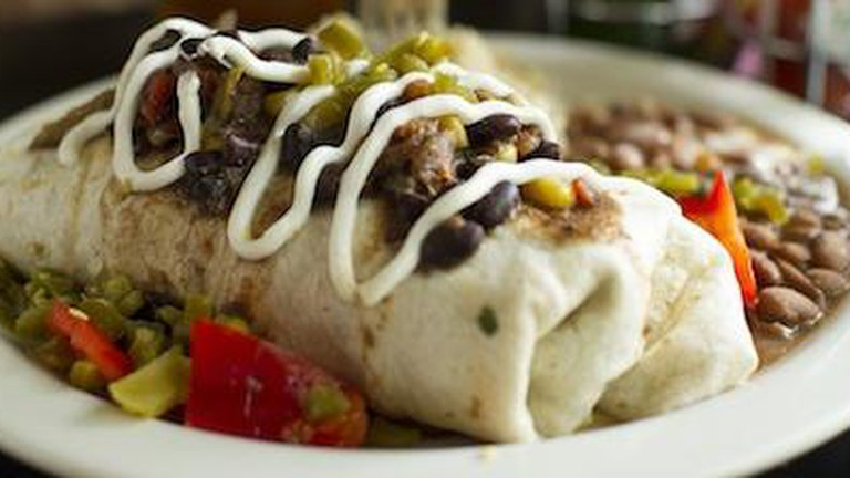 The 10 Best Restaurants And Cafes In Augusta Georgia