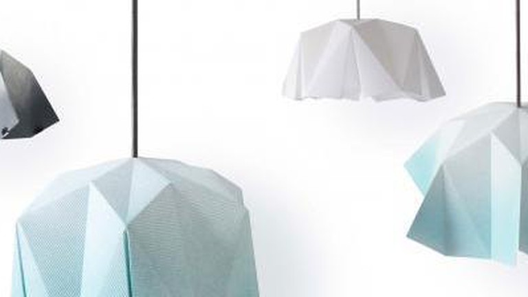 Terrific 10 Best Contemporary Designers In Belgium Forskolin Free Trial Chair Design Images Forskolin Free Trialorg