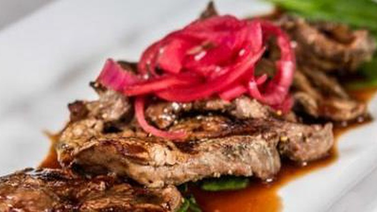 The 10 Best Restaurants In Orange County California