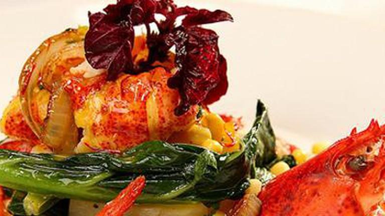 The 10 Best Restaurants In Evanston Illinois