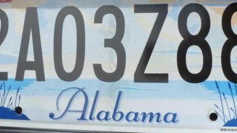 Top 10 Restaurants In Montgomery, Alabama