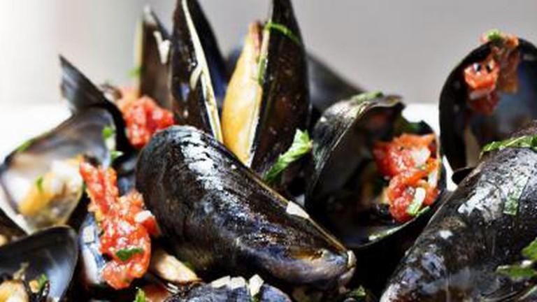 The 10 Best Restaurants In Washington Dc
