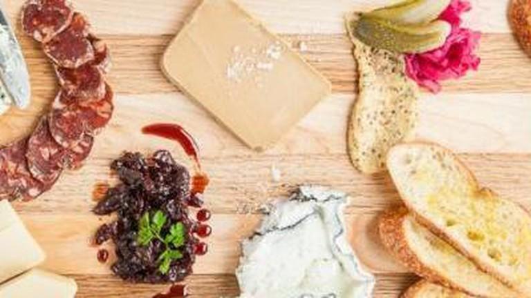 The 10 Best Restaurants In Portland Maine