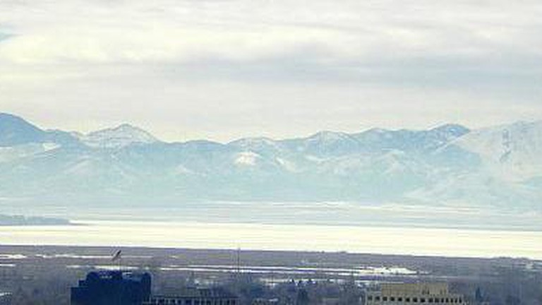 The 10 Best Restaurants In Provo Utah