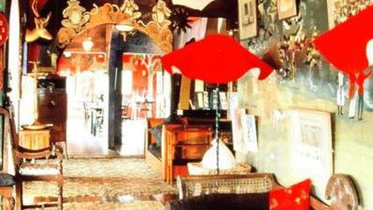 10 Of The Best Restaurants In Kandy Sri Lanka