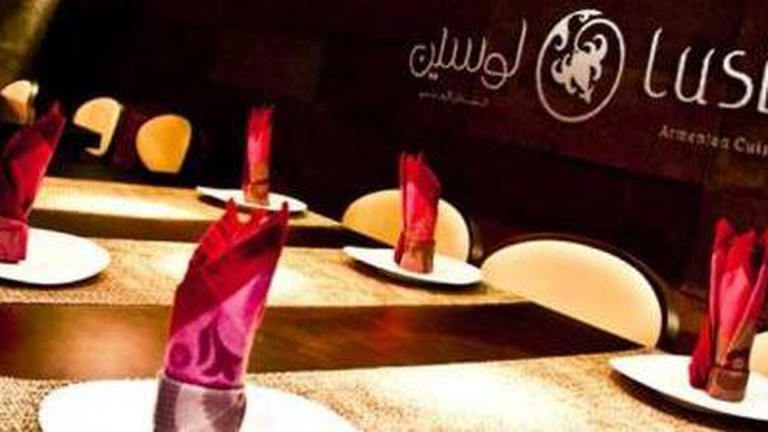10 Restaurants You Should Try In Riyadh, Saudi Arabia