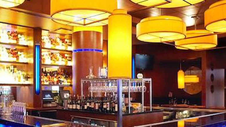Denver Colorado The 10 Best Restaurants