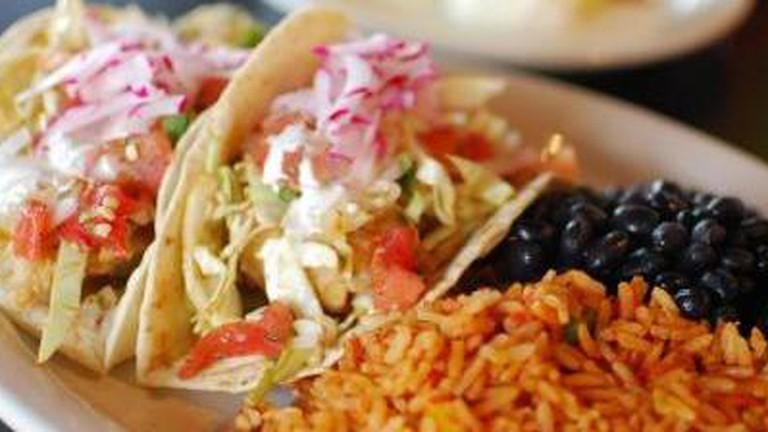The 10 Best Restaurants In Aurora Illinois