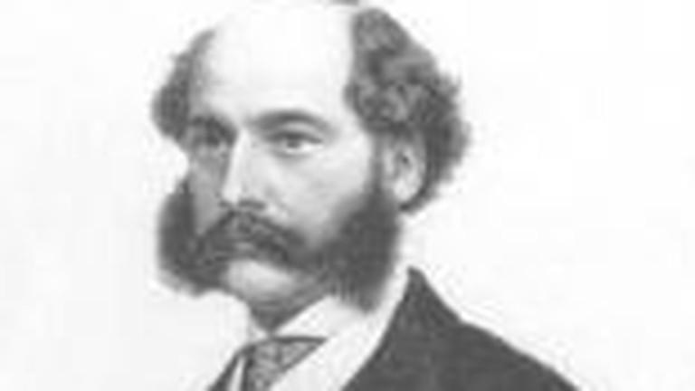 Joseph Bazalgette, The Artisti...