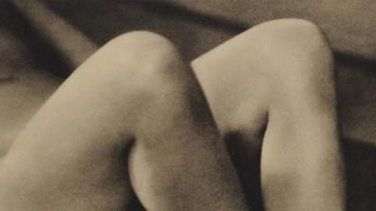 Yasuzō Nojima On The Female Nude