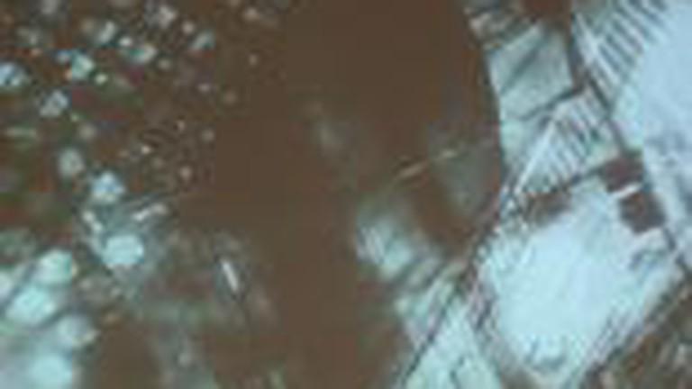 László Moholy-Nagy | Progress Above All Else