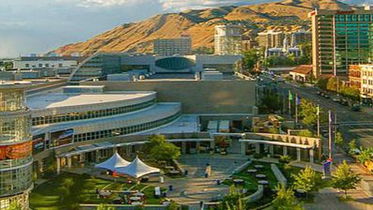 The 10 Best New Restaurants In Salt Lake City Utah