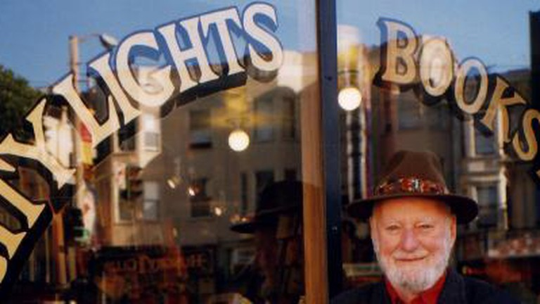 The USA's 10 Most Beautiful Bookshops
