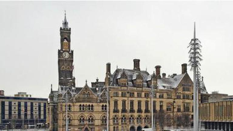 The 10 Best Restaurants In Bradford Yorkshire