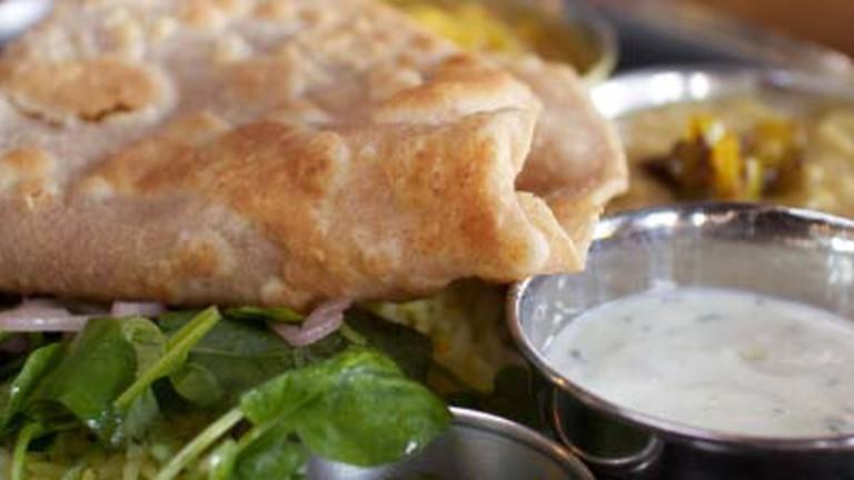 The 10 Best Restaurants In Oregon