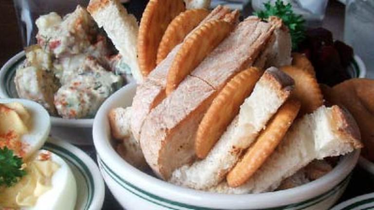 Wisconsin S 10 Best Restaurants