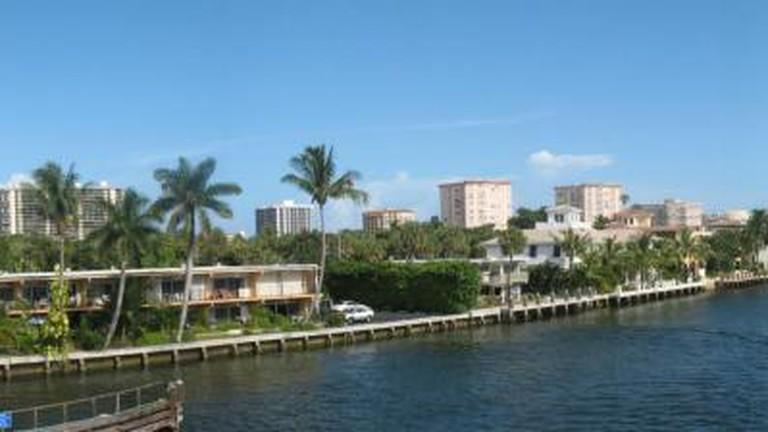The Top 10 Restaurants In Boca Raton Florida