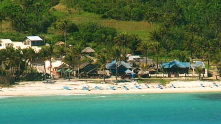 Northern Exposure   7 Essential Stops in Ilocos