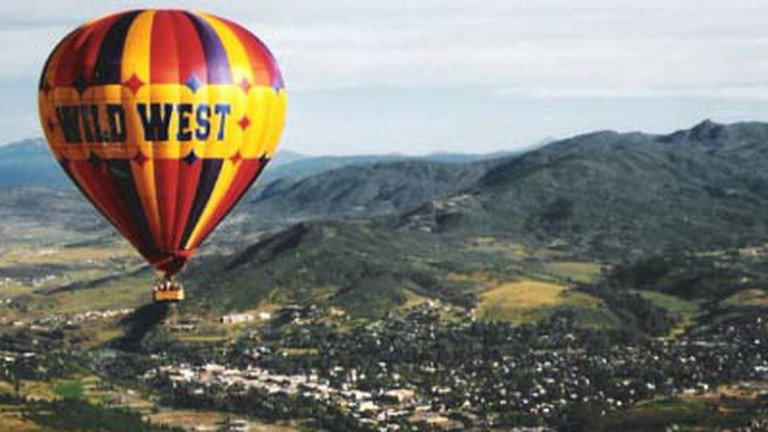 The 10 Best Restaurants In Steamboat Springs Colorado