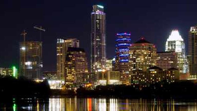 The 10 Best Restaurants In Downtown Austin Texas