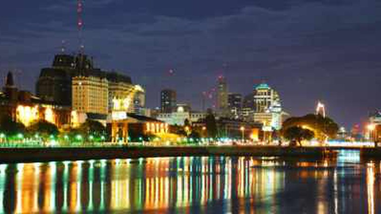 The Best Cultural Hotels In Buenos Aires Argentina