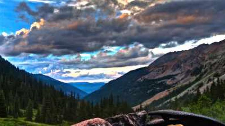 The 10 Best Restaurants In Aspen Colorado