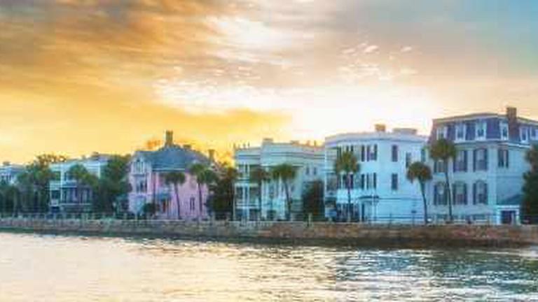 The 10 Best Restaurants In Downtown Charleston Sc