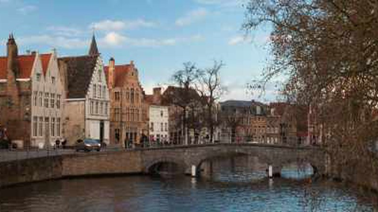 Top 10 Things To See And Do In Bruges, Belgium