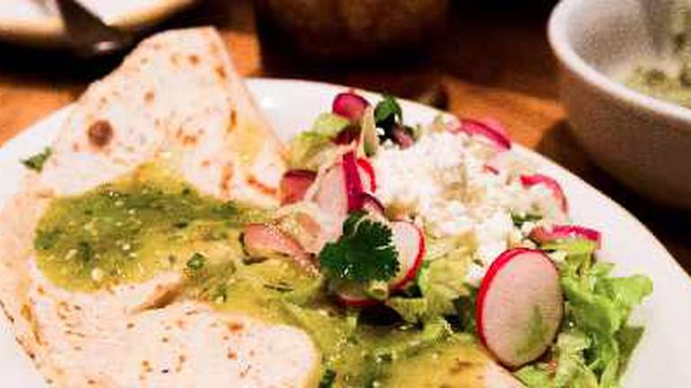 The Best Restaurants In Downtown Berkeley, California