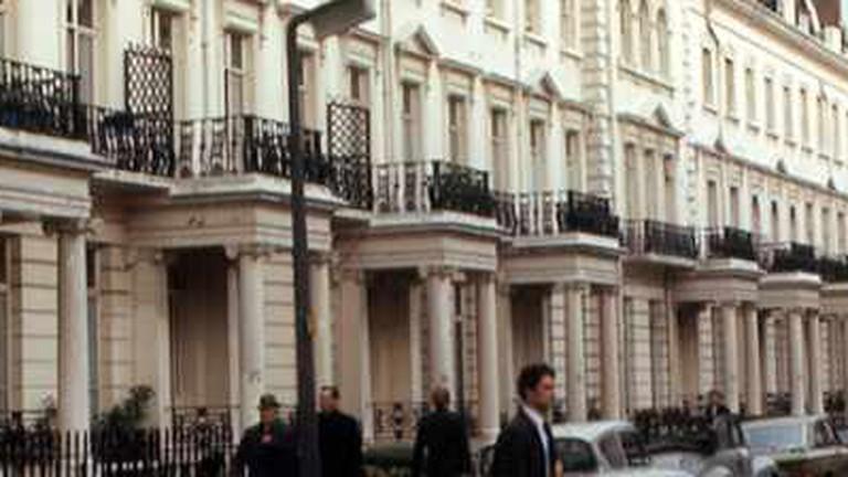The Best Brunches In Kensington, London