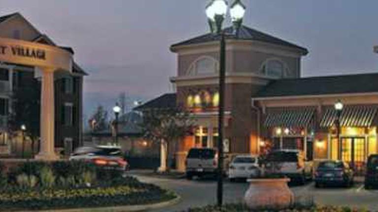 The Top 10 Restaurants Local Eats In Smyrna Georgia