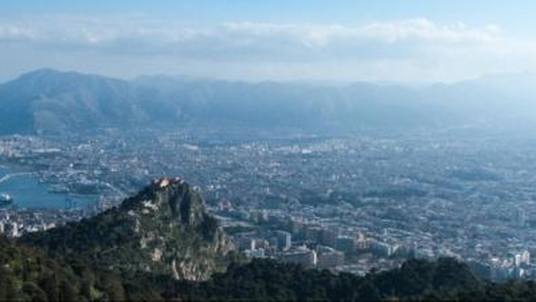 The Top 10 Things To Do and See in Palermo