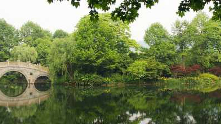 The Top 10 Things To Do and See in Hangzhou, China