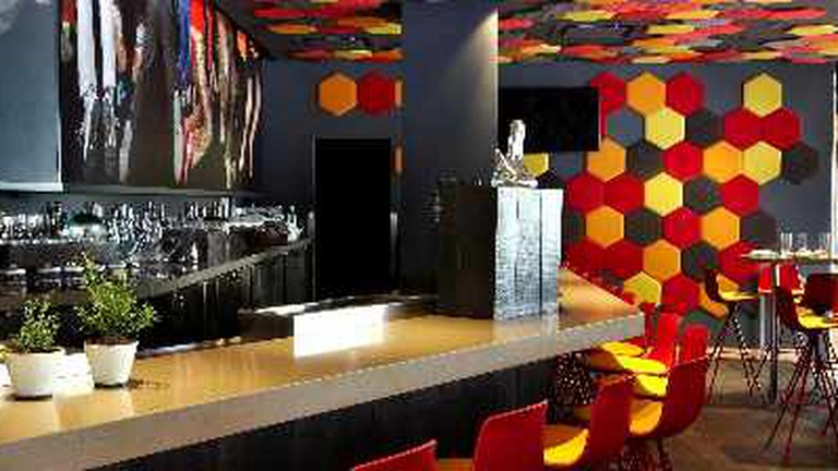 The 10 Best Restaurants In Chinatown Washington Dc