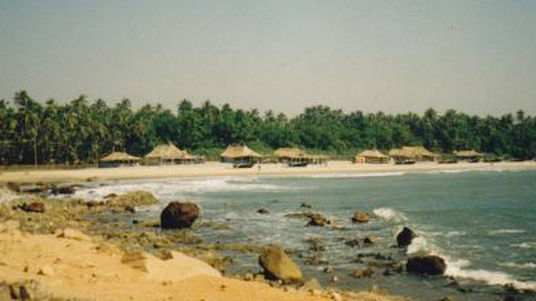 The Top 10 Things to Do and See in Goa