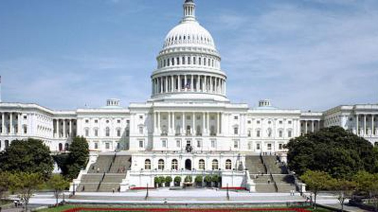 Special Educators Head To Capitol Hill >> Top 10 Things To Do And See On Capitol Hill Washington Dc