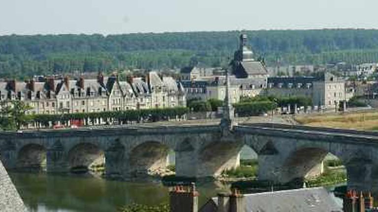 The 10 Best Restaurants In The Loire Valley