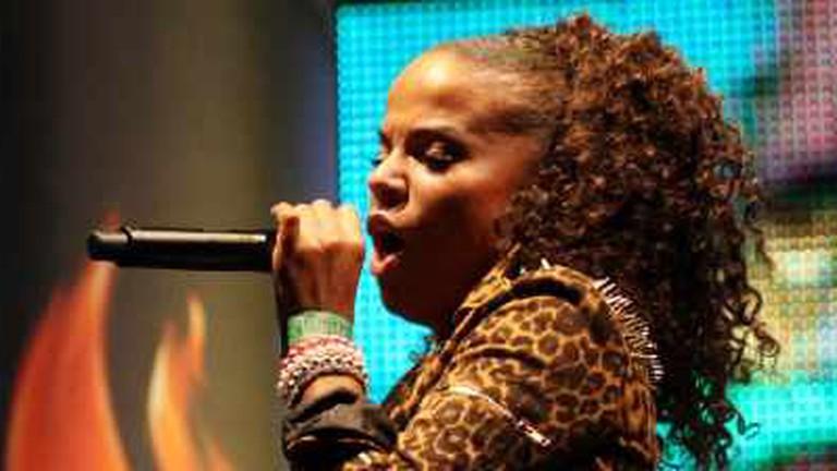 10 London Hip-Hop Artists You Should Know